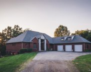 20108 WASSON RD RD, Fowlerville image