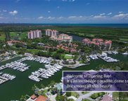 13637 Deering Bay Dr Unit #231, Coral Gables image
