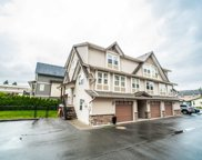 46538 First Avenue Unit 3, Chilliwack image
