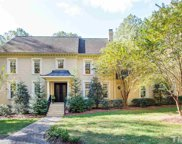 10774 Trego Trail, Raleigh image