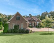 709 Mosswood Lane, Spartanburg image