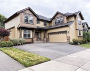 26028 231st Place SE, Maple Valley image