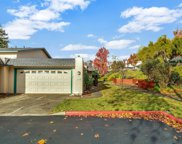 1519 London Circle, Benicia image