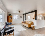 9585 W 53rd Place, Arvada image