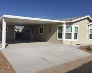 971 E Tee Street, San Tan Valley image