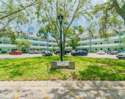 2255 Philippine Drive Unit 45, Clearwater image