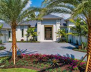 1260 Gordon River Trl, Naples image