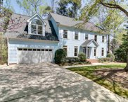 101 Colburn Point, Chapel Hill image