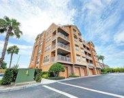7580 Toscana Boulevard Unit 844, Orlando image