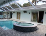 12063 S Indian River Drive, Jensen Beach image