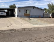 1562 S Desert View Place, Apache Junction image