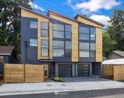 14014 Midvale Avenue N, Seattle image