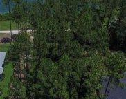 862028 N HAMPTON CLUB WAY, Fernandina Beach image