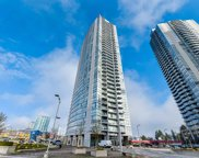 13618 100 Avenue Unit 1809, Surrey image