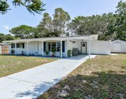 3035 Smith Avenue, Bradenton image