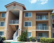 231 SW Palm 104 Drive Unit #104, Port Saint Lucie image