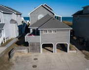 3709 S Virginia Dare Trail, Nags Head image