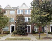 3139  Coventry Commons Drive, Mint Hill image