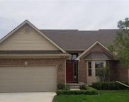 20830 Knobs Hollow Drive, Macomb Twp image