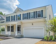 16 CARRIAGE RD, Hackettstown Town image