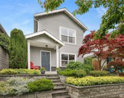 1712 26th Ave S, Seattle image