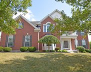 3540 Helendale  Court, Deerfield Twp. image