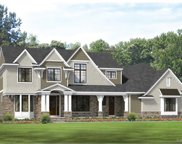 3676 Middlebury, Bloomfield Twp image