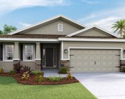 5828 Oak Bridge Court, Lakewood Ranch image