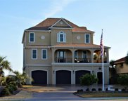 804 N Ocean Blvd., North Myrtle Beach image