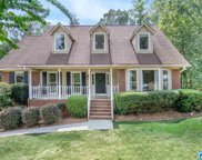 101 Green Wing Cir, Pelham image