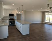 16827 S 1400  W, Bluffdale image