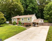 14309 Piccadilly Rd  Road, Silver Spring image