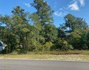 9714 Salty Apple Circle Ne, Leland image