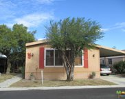 15300 PALM Drive Unit 98, Desert Hot Springs image
