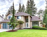 5510 166th Place SW, Lynnwood image