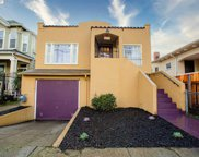 949 37th St, Oakland image