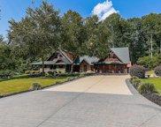 366 Cedar Road, Fountain Inn image