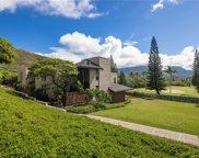 415A Kaelepulu Drive Unit 1701, Kailua image