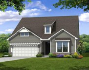 2016  Crooked Pine Place Unit #Lot 68, Indian Trail image