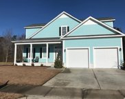 5061 Middleton View Dr., Myrtle Beach image