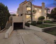 3414     Montrose Avenue   6, Glendale image