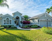 10912 Bullrush Terrace, Lakewood Ranch image