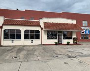 204 N Collins Street, Plant City image