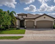 9314 Glenforest Dr, Naples image