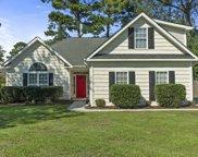324 Foxwood Lane, Wilmington image