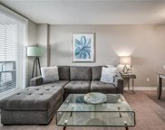 10 Kincora Glen Park Northwest Unit 303, Calgary image