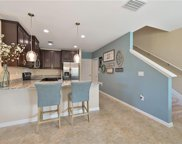 3826 Tilbor  Circle, Fort Myers image