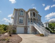 4600 South Island Ct., North Myrtle Beach image