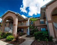 2672 Emerald Lake Court, Kissimmee image