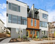 9045 A Mary Ave NW, Seattle image